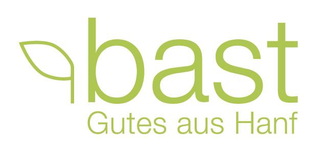 basthaus