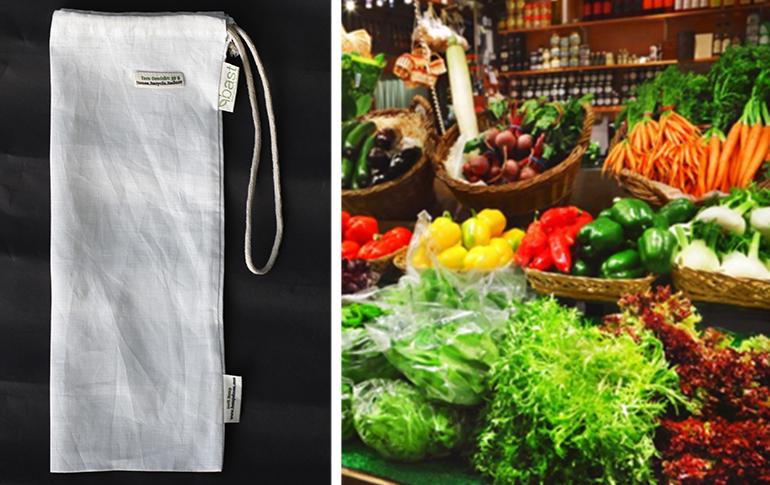 Long Fresh Bag, 9,50 Euro