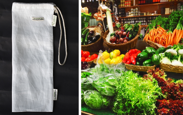 Long Fresh Bag, 9,50 Euro